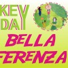 No schei day 2015 – Una bella differenza