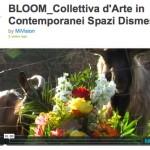 bloom_spot