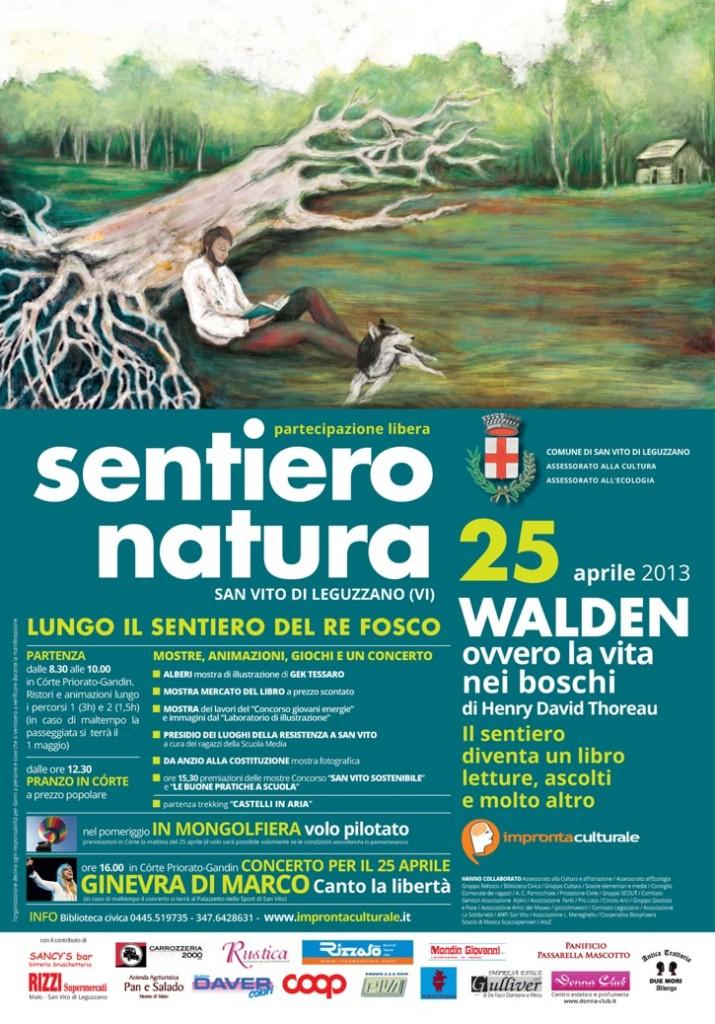 SentieroNatura2013-fb