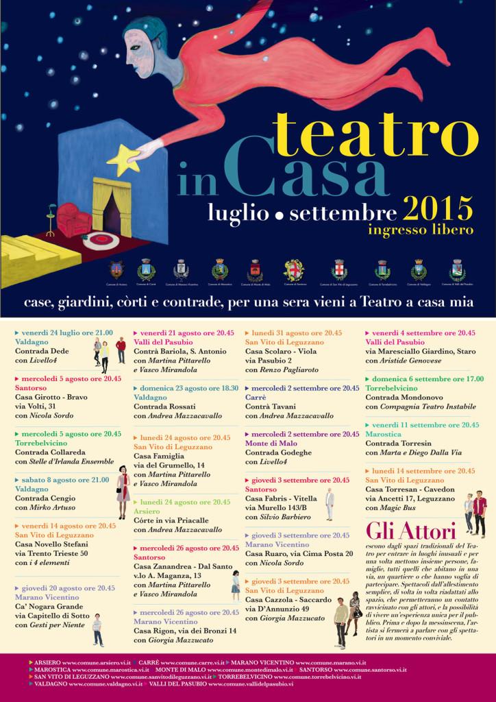 A3_Teatro_in_Casa_2015